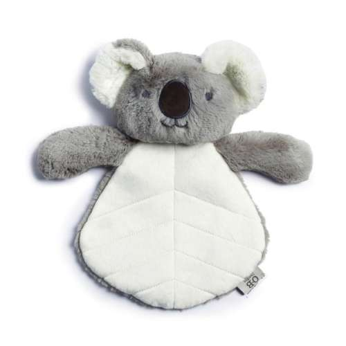 Baby Comforter Baby Toys Claire Bear Mother Goose